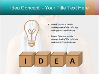 0000093791 PowerPoint Template - Slide 80