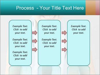 0000093791 PowerPoint Template - Slide 86