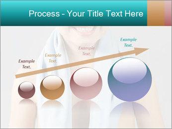 0000093791 PowerPoint Templates - Slide 87
