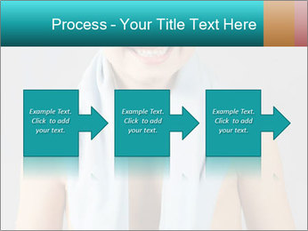 0000093791 PowerPoint Templates - Slide 88