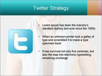 0000093791 PowerPoint Templates - Slide 9