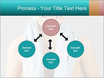 0000093791 PowerPoint Templates - Slide 91