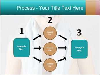 0000093791 PowerPoint Template - Slide 92