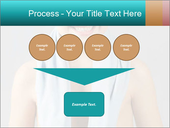 0000093791 PowerPoint Template - Slide 93