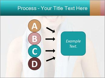 0000093791 PowerPoint Templates - Slide 94