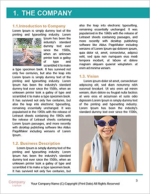 0000093791 Word Template - Page 3