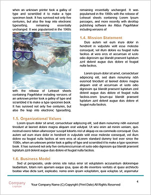 0000093791 Word Template - Page 4