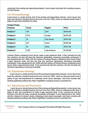 0000093791 Word Template - Page 9