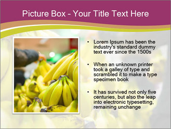 0000093792 PowerPoint Templates - Slide 13