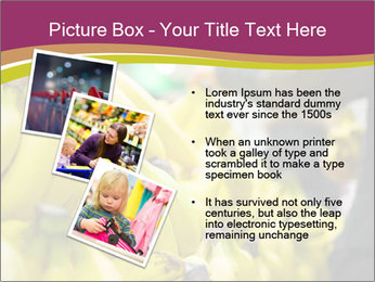 0000093792 PowerPoint Templates - Slide 17