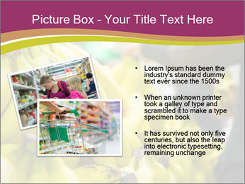0000093792 PowerPoint Templates - Slide 20