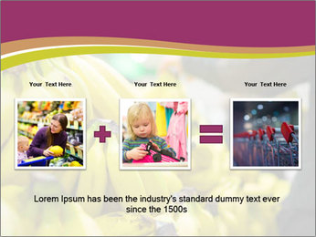 0000093792 PowerPoint Templates - Slide 22