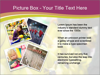 0000093792 PowerPoint Templates - Slide 23