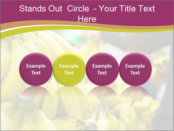 0000093792 PowerPoint Templates - Slide 76