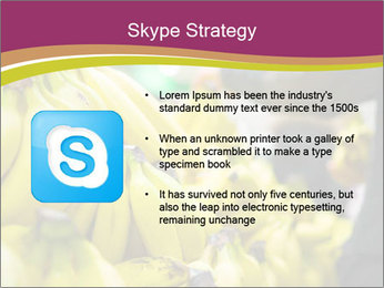 0000093792 PowerPoint Templates - Slide 8