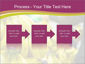 0000093792 PowerPoint Templates - Slide 88