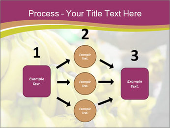 0000093792 PowerPoint Templates - Slide 92