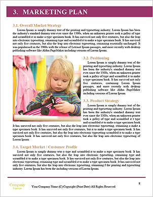 0000093792 Word Template - Page 8