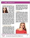 0000093793 Word Templates - Page 3