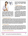 0000093793 Word Templates - Page 4