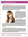 0000093793 Word Templates - Page 8
