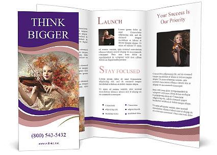 0000093794 Brochure Templates