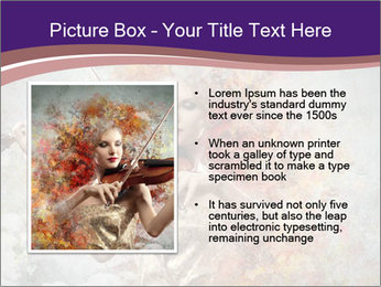 0000093794 PowerPoint Templates - Slide 13