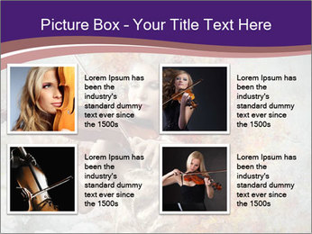 0000093794 PowerPoint Templates - Slide 14
