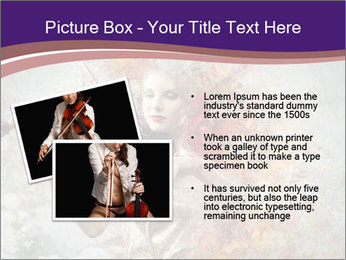 0000093794 PowerPoint Templates - Slide 20