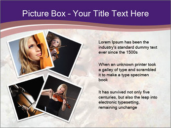 0000093794 PowerPoint Templates - Slide 23