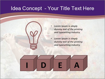 0000093794 PowerPoint Templates - Slide 80