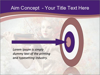 0000093794 PowerPoint Templates - Slide 83