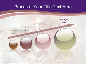0000093794 PowerPoint Templates - Slide 87