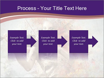 0000093794 PowerPoint Templates - Slide 88