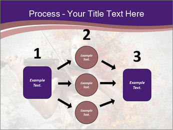 0000093794 PowerPoint Templates - Slide 92