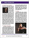 0000093794 Word Templates - Page 3