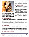 0000093794 Word Templates - Page 4