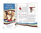 0000093795 Brochure Template