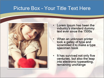 0000093795 PowerPoint Templates - Slide 13