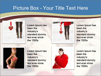 0000093795 PowerPoint Templates - Slide 14