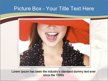 0000093795 PowerPoint Templates - Slide 15
