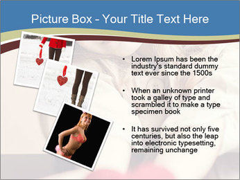 0000093795 PowerPoint Templates - Slide 17
