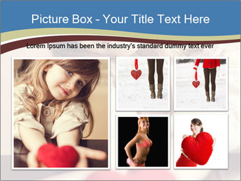 0000093795 PowerPoint Templates - Slide 19