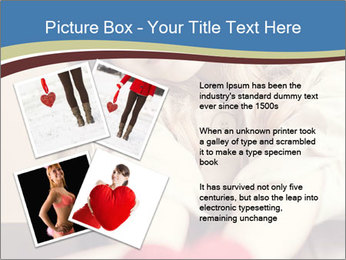 0000093795 PowerPoint Templates - Slide 23