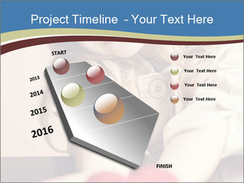 0000093795 PowerPoint Templates - Slide 26