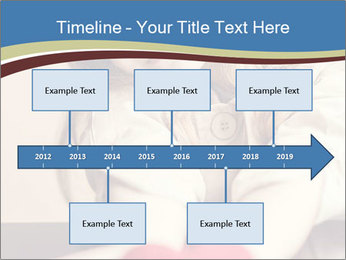 0000093795 PowerPoint Templates - Slide 28