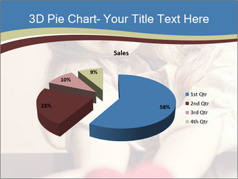 0000093795 PowerPoint Templates - Slide 35