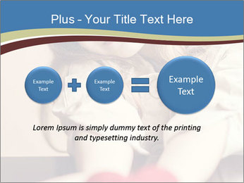 0000093795 PowerPoint Templates - Slide 75