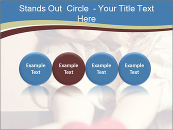 0000093795 PowerPoint Templates - Slide 76