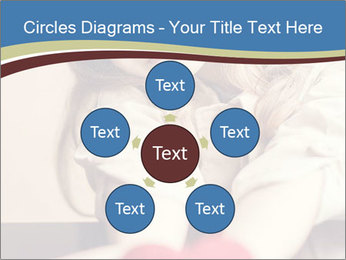 0000093795 PowerPoint Templates - Slide 78
